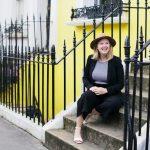 Interview: Milou (24) woonde een half jaar in Londen