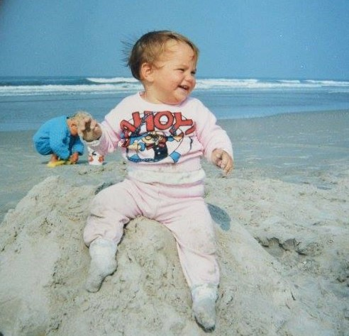 wadden 1989