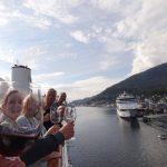 6x Highlights van mijn rondreis door Alaska