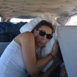 Reizen zonder je vriend: waarom je het tóch moet doen