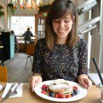9x Tips van Melle: Hoe organiseer je een event?