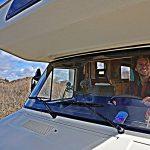 Interview: Op pad met Jord, het mobiele surfcamp met een vleugje pura vida