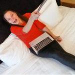 De voordelen en nadelen van een 36-urige werkweek