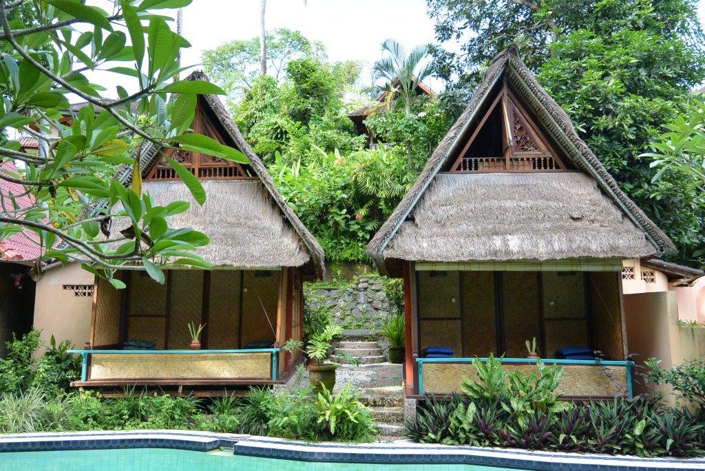 Bali <3 nog goedkoop ook!