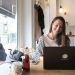 5x Dingen die ik had willen weten toen ik freelancer werd