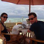 Q&A: onze digital nomad-trip