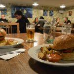 Vega-challenge: 30 dagen geen vlees voor een happy world