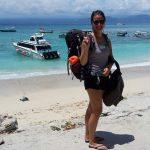 Digital nomad paklijst: wat ik altijd meeneem op reis