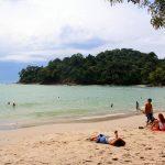 Nieuwe reisplannen als digital nomad: ik ga naar Costa Rica!