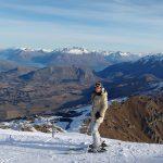 Interview: wereldreiziger Linda (29) woont en werkt in Queenstown, Nieuw-Zeeland