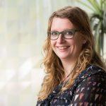 Interview Sanne Bakker: in anderhalf jaar van freelancer naar achtkoppig team