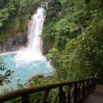 Rio Celeste in Costa Rica: het nieuwe La Fortuna? [+video]