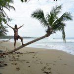 Nicaragua, Costa Rica of Panama? De verschillen en leukste plaatsen