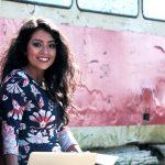 """Interview Deisy Amelsbeek: """"Het was now or never!"""""""