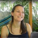 Eén jaar SuusjeHQ: de hoogtepunten en dieptepunten [+video]