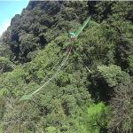 Pura vida in Monteverde: ecotoerisme en avontuur [+video!]
