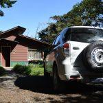 15x Tips voor een roadtrip Costa Rica en Nicaragua [+video]