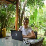 Als digital nomad in Costa Rica en Nicaragua [+video]