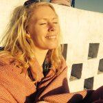 Vier lessen die ik leerde tijdens mijn verblijf in een ashram