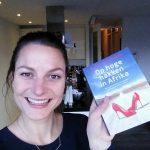 Inspirerende boeken volgens Team SuusjeHQ [+video]
