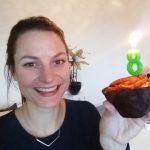 Acht jaar bloggen & de acht mooiste dingen die ik daardoor bereikte [+video]