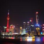 Betaald Engelse les geven in China: iets voor jou?