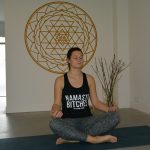 Zen in zes weken: mijn meditatie-challenge