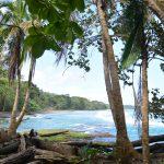 Alles over mijn reis naar Costa Rica (en Nicaragua)