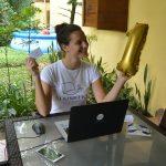 Zes dingen die ik leerde tijdens mijn eerste jaar als digitale nomade [+video]