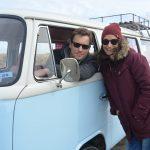 Duurzame tip: op reis met SnappCar of BlablaCar