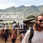 Interview: Charles Witlox (27) startte Charlie's Travels in Afrika