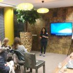 Kijktip: YouTube-kanaal 'Successtof' van Deisy Amelsbeek