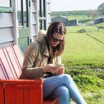 Digiminderen: hoe kan ik afkicken van mijn smartphone-verslaving?
