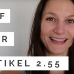De beste 5 artikelen in 5 jaar [+video]