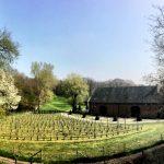 Inge ontdekt Parkstad in Zuid-Limburg, de beste reisbestemming wereldwijd