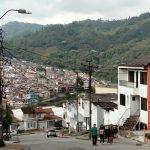 Top vijf plekken in Colombia voor digital nomads