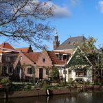 Het best bewaarde geheim van Noord-Holland: Edam