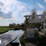 Nederland bucketlist: 50 dingen die je gedaan wilt hebben