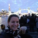5x Redenen waarom reizen goed is voor je carrière [+video]