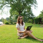 Financiële tips van een digital nomad: hoe bekostig je de laptop-lifestyle?