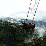 Digital nomad in Ecuador: 7x do's en don'ts