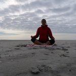 Op mini-sabbatical naar Waddenland: maak kennis met Noordwest-Groningen