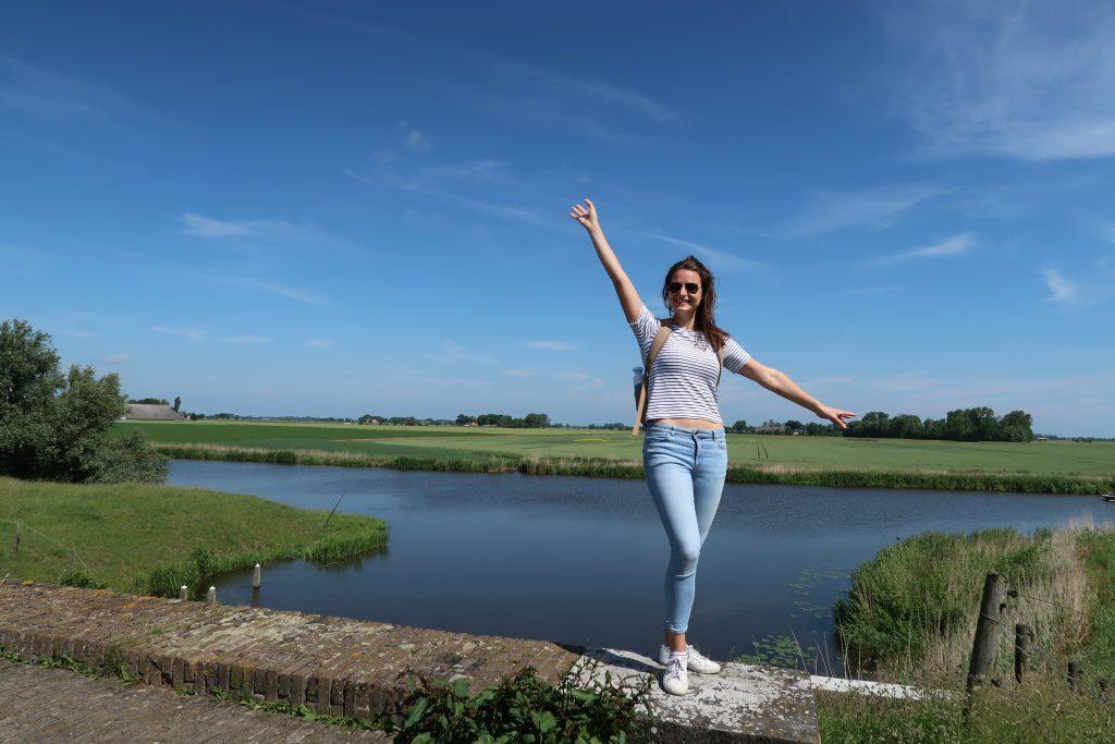 Typisch Nederland