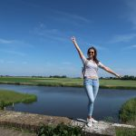 30 Best Places to Visit in The Netherlands