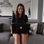 21x Vragen die alleen aan freelancers worden gesteld [+video]