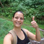 Tien signalen dat je reismoe bent (+tips)