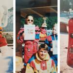 Waarom ik al sinds mijn 7de bij de Achensee kom [+video]