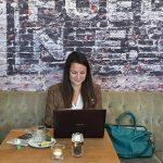 Q&A: Hoe run ik mijn blog? [+video]
