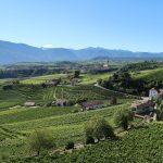 10x Redenen om naar Zuid-Tirol te gaan [+video]