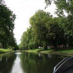 4x Actieve dingen om buiten te doen in Utrecht [+video]